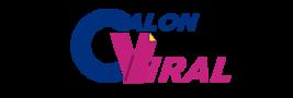 CalonViral