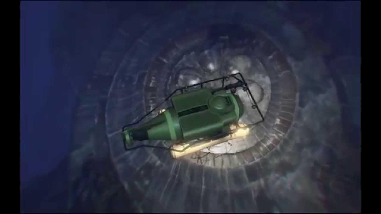 Hal Menarik GTA 5