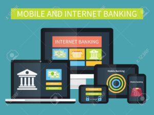 Perbedaan M-Banking dan Internet Banking, yuk lihat sekarang!