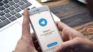 Kelebihan Telegram yang jarang diketahui!  Apa saja?